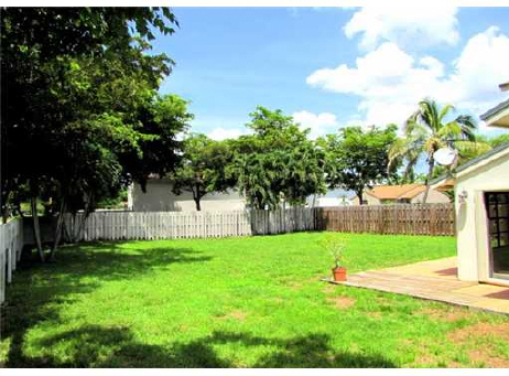 Green Realty Davie Homes For Sale List Your Davie